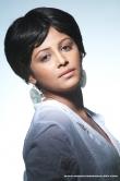 actress-subiksha-2011-stills-496521