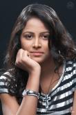 actress-subiksha-2011-stills-503809