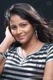 actress-subiksha-2011-stills-67486