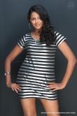 actress-subiksha-2011-stills-87577