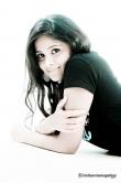 subiksha-2012-photos-112862