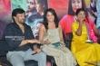 Subiksha at Nethra Movie Audio Launch (1)