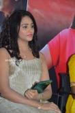 Subiksha at Nethra Movie Audio Launch (2)