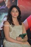 Subiksha at Nethra Movie Audio Launch (3)