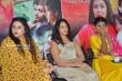 Subiksha at Nethra Movie Audio Launch (6)