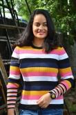 Suja Varunee at Aan Devathai Movie Press Show (3)
