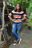 Suja Varunee at Aan Devathai Movie Press Show (5)