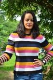 Suja Varunee at Aan Devathai Movie Press Show (6)
