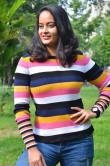 Suja Varunee at Aan Devathai Movie Press Show (9)