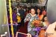 Suja Varunee at Naturals Salon Launch at Naturals Salon Launch (4)