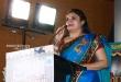 Sukanya at Thirumanam audio launch (1)