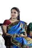 Sukanya at Thirumanam audio launch (2)