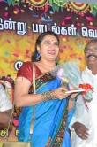 Sukanya at Thirumanam audio launch (3)