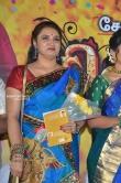 Sukanya at Thirumanam audio launch (4)