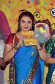 Sukanya at Thirumanam audio launch (5)