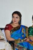 Sukanya at Thirumanam audio launch (6)