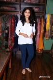 sunaina-at-simran-godka-shop-launch-58623