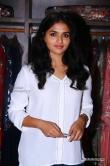 sunaina-at-simran-godka-shop-launch-62807