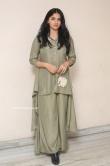 Sunaina at Chadarangam Web Series Launch (10)