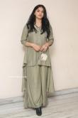 Sunaina at Chadarangam Web Series Launch (11)