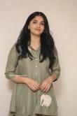 Sunaina at Chadarangam Web Series Launch (12)