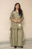 Sunaina at Chadarangam Web Series Launch (2)