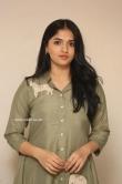 Sunaina at Chadarangam Web Series Launch (3)