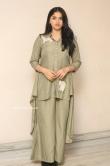 Sunaina at Chadarangam Web Series Launch (4)