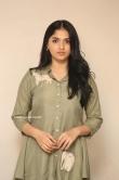 Sunaina at Chadarangam Web Series Launch (5)