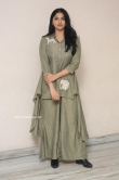 Sunaina at Chadarangam Web Series Launch (6)