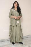 Sunaina at Chadarangam Web Series Launch (7)