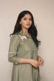 Sunaina at Chadarangam Web Series Launch (8)