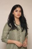 Sunaina at Chadarangam Web Series Launch (9)