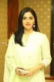 Sunaina at Kasi Pre Release Event (1)