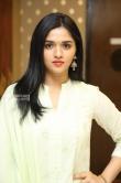 Sunaina at Kasi Pre Release Event (10)