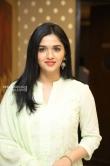 Sunaina at Kasi Pre Release Event (12)