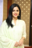 Sunaina at Kasi Pre Release Event (13)