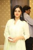 Sunaina at Kasi Pre Release Event (2)