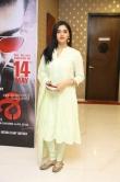 Sunaina at Kasi Pre Release Event (3)