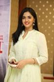Sunaina at Kasi Pre Release Event (6)
