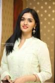 Sunaina at Kasi Pre Release Event (8)
