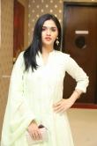 Sunaina at Kasi Pre Release Event (9)