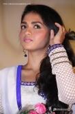 sunaina-at-nambiyaar-audio-launch-63997