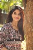 sunaina-at-pelliki-mundu-prema-katha-trailer-launch-photos-107681