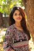 sunaina-at-pelliki-mundu-prema-katha-trailer-launch-photos-114682