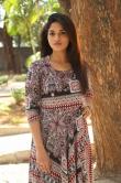 sunaina-at-pelliki-mundu-prema-katha-trailer-launch-photos-124763
