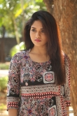 sunaina-at-pelliki-mundu-prema-katha-trailer-launch-photos-135843