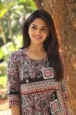 sunaina-at-pelliki-mundu-prema-katha-trailer-launch-photos-14181