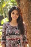 sunaina-at-pelliki-mundu-prema-katha-trailer-launch-photos-155161