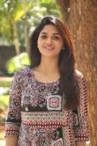 sunaina-at-pelliki-mundu-prema-katha-trailer-launch-photos-167413